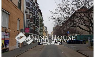 Eladó Lakás, Budapest, 9 kerület, Telepy utca