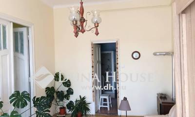 Eladó Lakás, Budapest, 2 kerület, 120 nm, jó állapotú 4 szobás lakás