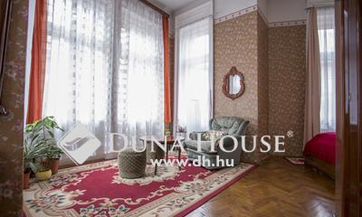 Eladó Lakás, Budapest, 8 kerület, 4 szobássá alakítható lakás a Blaha közelében
