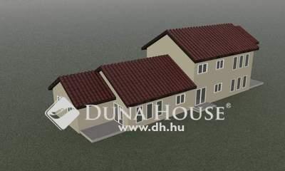 Eladó Ház, Komárom-Esztergom megye, Tatabánya, Panoráma utca