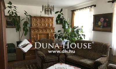 Eladó Ház, Somogy megye, Csurgó, Csurgó városközpontjában eladó családi ház