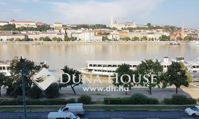 Kiadó Lakás, Budapest, 5 kerület, Dunai panorámás lakás a Széchenyi utcában
