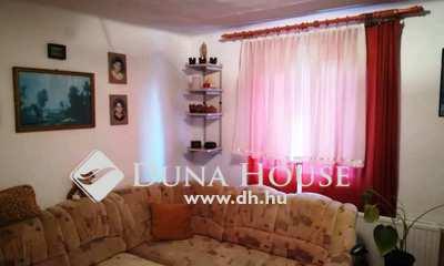 Eladó Ház, Győr-Moson-Sopron megye, Balf, Sopron-Balf cs.ház felújítandó 2 vagy 3 generációs