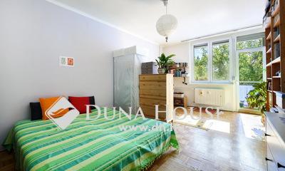 Eladó Lakás, Budapest, 18 kerület, 2 szobás szép lakás - gyönyörű, zöld környezetben