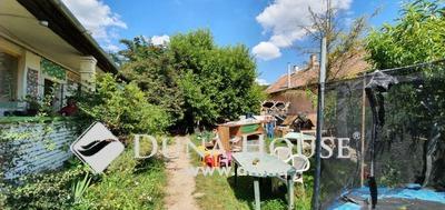 Eladó Ház, Pest megye, Vácegres, Vácegres központjában, 1980 nm-es telek,85 nm ház