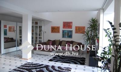 Eladó Ház, Budapest, 2 kerület, Pesthidegkút csendes részén
