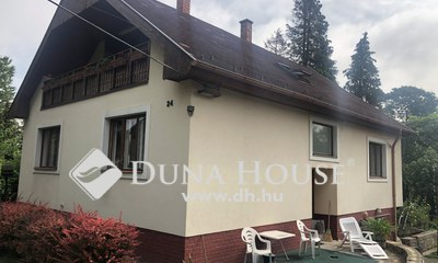 Eladó Ház, Zala megye, Keszthely, Balaton közeli