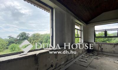 Eladó Ház, Veszprém megye, Révfülöp, KURIÓZUM! Egy hektáros parkkal- felújítandó kúria!