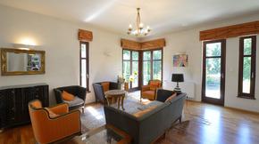 Eladó ház, Budapest 2. kerület, Pénzügyőr sportpálya közelében
