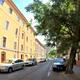 Eladó Lakás, Budapest, 14 kerület, Istvánmező