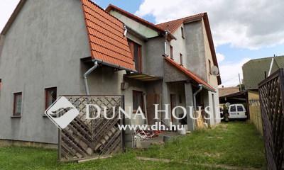 Eladó Ház, Somogy megye, Kaposvár, Észak-nyugati várorész