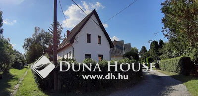 Eladó Ház, Baranya megye, Mohács, Cselepart üdülő telep