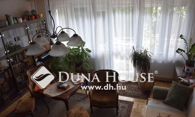 Eladó Lakás, Budapest, 23 kerület, A HÉV és a Ráckevei(Soroksári)Duna között