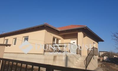Eladó Ház, Pest megye, Érd, Tárnoki útról nyíló utca (1)
