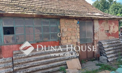 Eladó Ház, Pest megye, Isaszeg, Dobó István utca