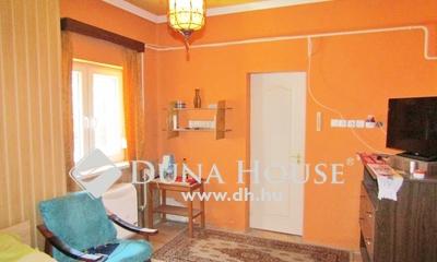 Eladó Ház, Hajdú-Bihar megye, Sárrétudvari, Jókai Mór utca
