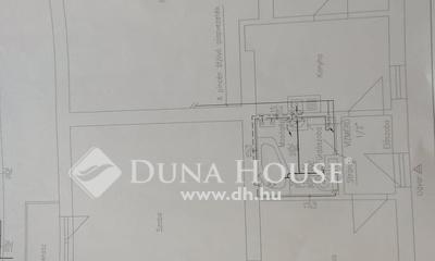 Eladó Lakás, Budapest, 2 kerület, Rézmál