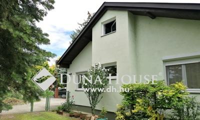 Eladó Ház, Zala megye, Keszthely, Balatontól, Strandtól 10 perc séta távolságra