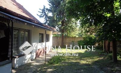 Eladó Ház, Bács-Kiskun megye, Izsák, 3 szobás családi ház Izsákon a központban eladó