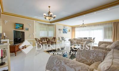 Eladó Ház, Budapest, 3 kerület, Testvérhegyen panorámás LUXUS ház