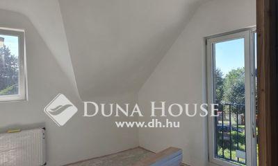 Eladó Ház, Pest megye, Gödöllő, Csalogány utca