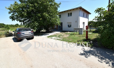Eladó Telek, Bács-Kiskun megye, Kecskemét, 723m2-es közművesített építési telek a Vacsiközben