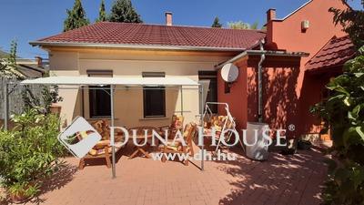 Eladó Ház, Somogy megye, Kaposvár, ***Tallián utca, 4+1 félszobás, igényes,klímás ház