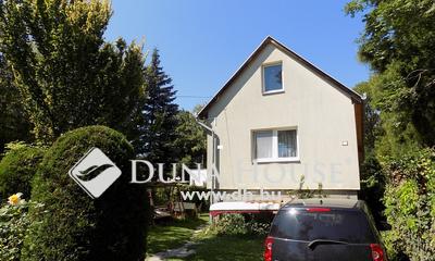 Eladó Ház, Budapest, 3 kerület, Rómaifürdő