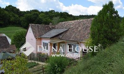 Eladó Ház, Baranya megye, Hetvehely, Petőfi utca