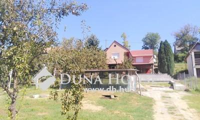 Eladó Ház, Tolna megye, Dombóvár, Hamuvölgy utca