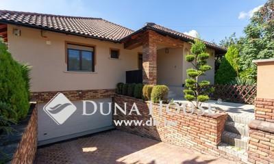Eladó Ház, Pest megye, Szada, Exkluzív mediterrán családi ház a Fenyvesligetben!