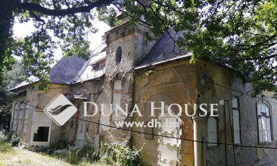 Eladó Ház, Budapest, 12 kerület, Istenhegyi úton panorámás kastély.