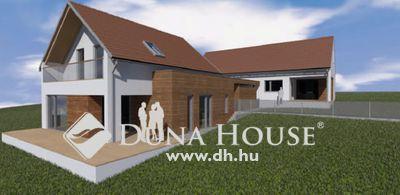 Eladó Ház, Győr-Moson-Sopron megye, Fertőrákos, Zsilip utca
