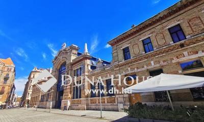 Eladó Lakás, Budapest, 8 kerület, Német utca