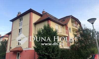 Eladó Lakás, Budapest, 18 kerület, 2007-ben épült házban,ERKÉLYES garzon!