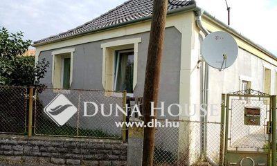 Eladó Ház, Baranya megye, Szemely, Damjanich utca