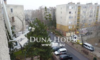 Eladó Lakás, Budapest, 4 kerület