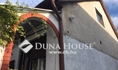 Eladó Ház, Budapest, 15 kerület, Templom tér közelében