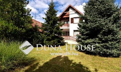 Eladó Ház, Bács-Kiskun megye, Kecskemét, Petőfiváros Búzavirág utca felújított 160m2-es ház