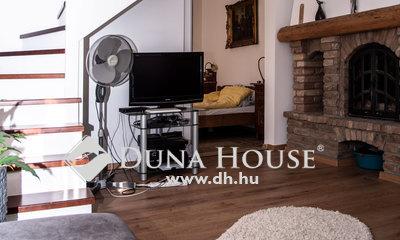 Eladó Ház, Pest megye, Szentendre, családi házas