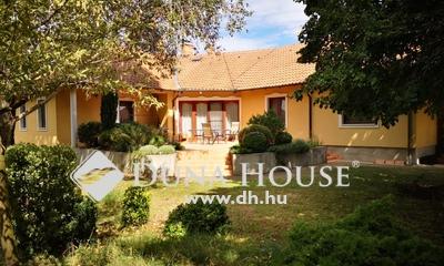 Eladó Ház, Pest megye, Szigetszentmiklós, Csendes zsákutcában Lehel utca környékén