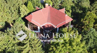 Eladó Ház, Baranya megye, Pécs, Ürög déli részén csendes helyen
