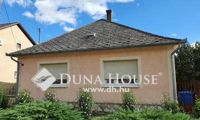 Eladó Ház, Tolna megye, Dombóvár, Csendes családi házas részen