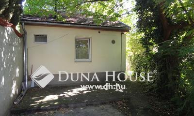 Eladó Ház, Budapest, 16 kerület, Sashalom Batsányi utca.