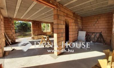 Eladó Ház, Pest megye, Szentendre, Új építésű otthon