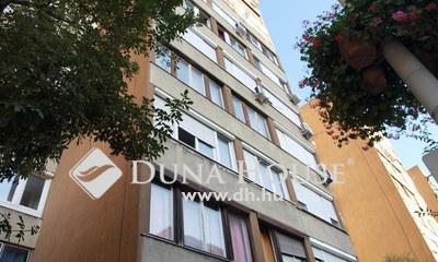 Eladó Lakás, Budapest, 22 kerület, Savoya Park közelében