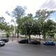 Kiadó Lakás, Budapest, 8 kerület, Nemzeti Közszolgálati Egyetem szomszédságában