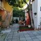 Eladó Lakás, Baranya megye, Pécs, Zsolnay negyed, kis lakás udvarkapcsolattal