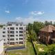 Eladó Lakás, Budapest, 3 kerület, Vörösvári út