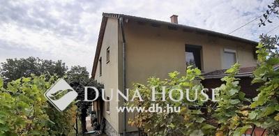 Eladó Ház, Baranya megye, Bár, Fő utca